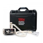 SAVe Kit with Hard Case