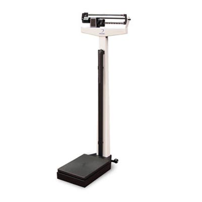 Doran Scales Mechanical Physician Scale - DS2100