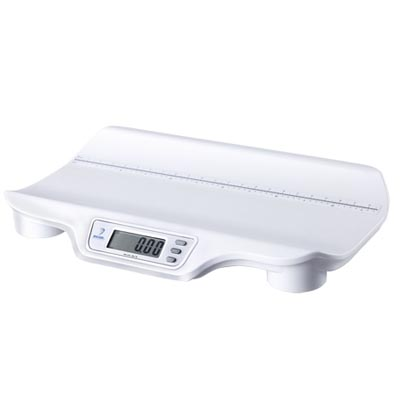 Doran Scales Infant Scale - DS4050
