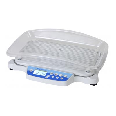 Doran Scales Neonatal Scale - DS4300