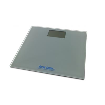 Doran Scales Digital Flat Medical Scale - DS500