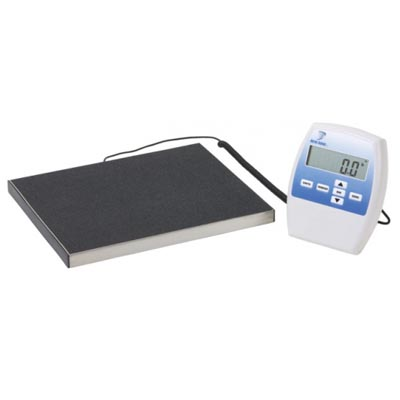 Doran Scales Remote Indicator Scale - DS6150
