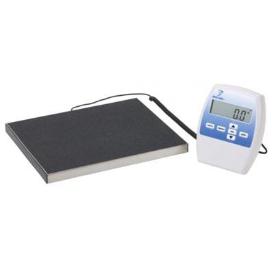 Doran Scales Remote Indicator Scale - DS6150
