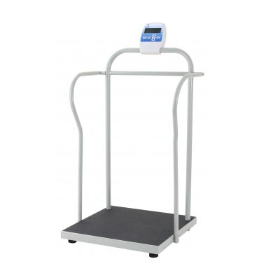 Doran Scales Handrail Scale - DS7060