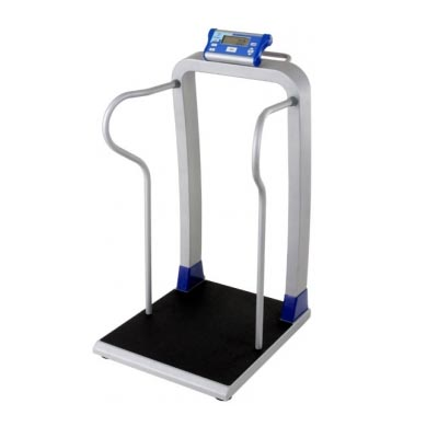 Doran Scales Handrail Scale - DS7100