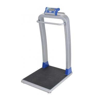Doran Scales Handrail Scale - DS7200