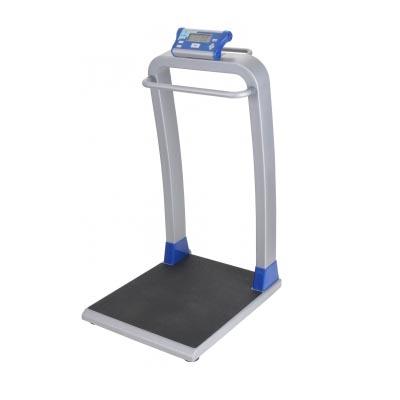 Doran Scales Handrail Scale - DS7200