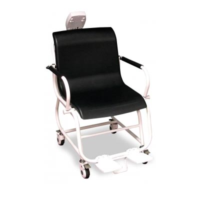 Doran Scales Digital Chair Scale DS8150