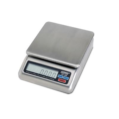 Doran Scales Diaper or Specimen Scale - PC-400