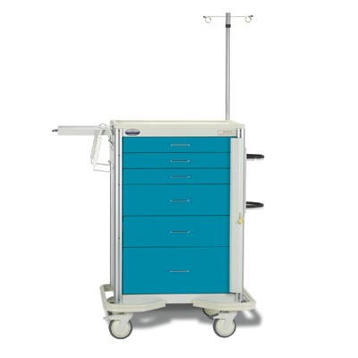 Armstrong Medical PBE1