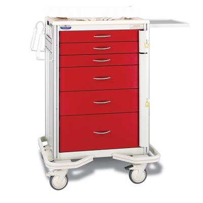 Armstrong Medical PBLAR30