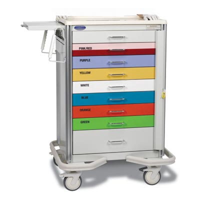 56 Tool Vault 21 Drawer Tool Cabi  W Top Chest Side Cabi moreover 32716984583 also Push Cart besides Industrial Workbench 3 Drawer Cabi moreover Premier Aluminum Broselow Colorcode Carts Pbl Pc 9. on 30 drawer storage cart