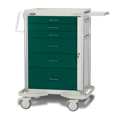 Armstrong Medical PKLHG30