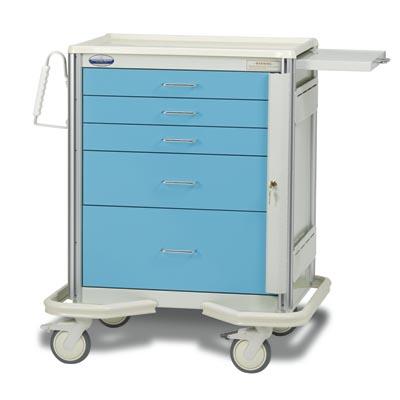 Armstrong Medical PKLSB24