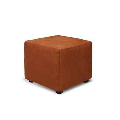Borgo Cube