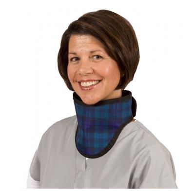 Shielding Dental Thyroid Collar Model 311NS