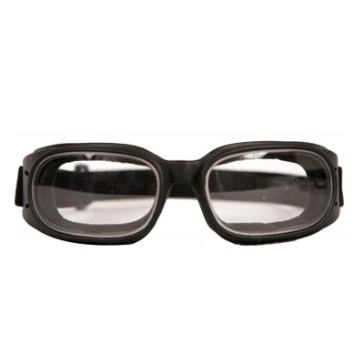 Shielding Splash Goggle Model 43
