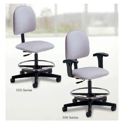 Champion 505 & 506 Series Task Chair