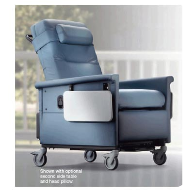 Champion Bariatric Recliner 56 Series