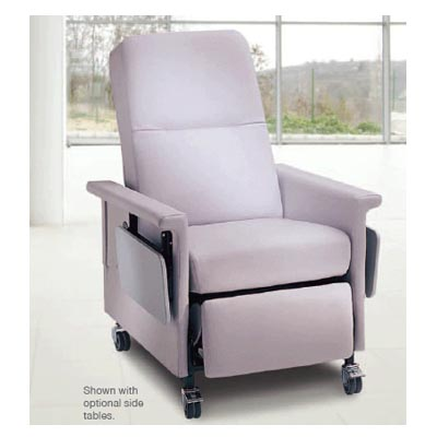 Champion Bariatric Relax Recliner 58 Series