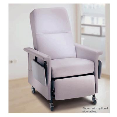 Champion Relax Recliner 59 Series