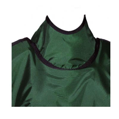 Shielding Attached Collar Model 600A