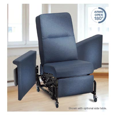 Champion Relax Recliner 89 Series