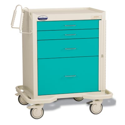 Armstrong Medical ABL-COLOR-4