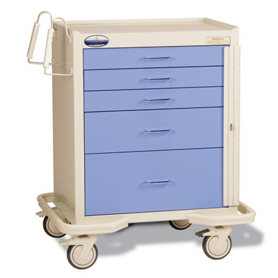 Armstrong Medical ABL-COLOR-5