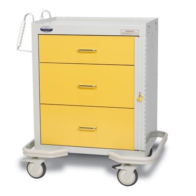 Armstrong Medical ABL-Y-3