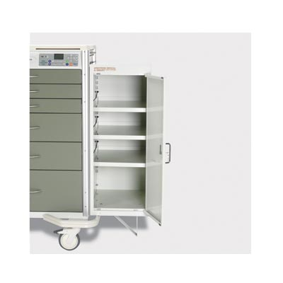 Armstrong Medical Cart Extender ACE-1