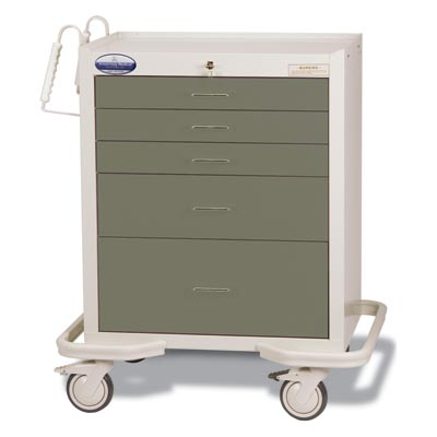 Armstrong Medical AKL-Color-5