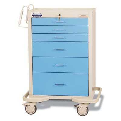 Armstrong Medical AKL-Color-6