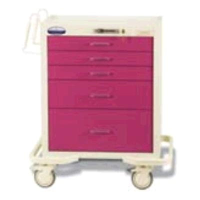 Armstrong Medical APB-COLOR-5