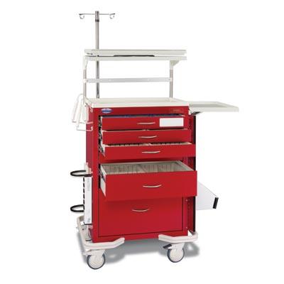 Armstrong Medical APE-1X