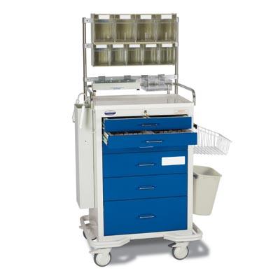 Armstrong Medical ASA-1X