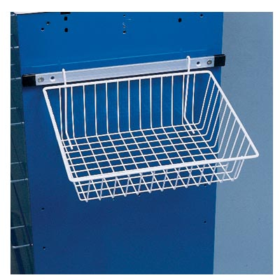 Armstrong Medical Wire Baskets