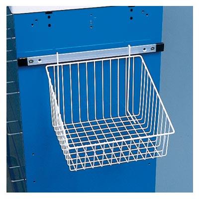 Standard Cart Accessories