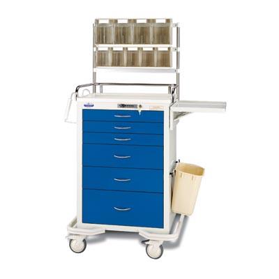 Armstrong Medical DAB-1