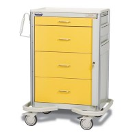 Anesthesia / Procedure Carts