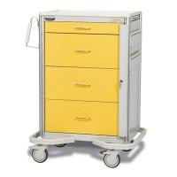 Anesthesia / Procedure Carts