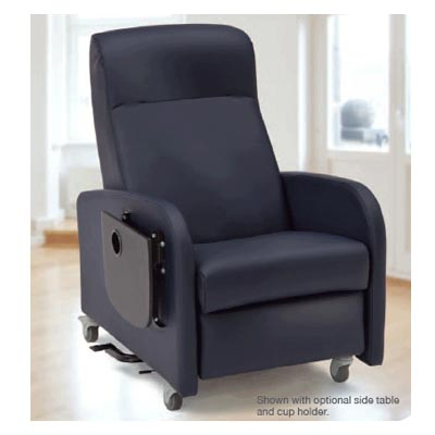 Champion Passage Series Medical Recliner