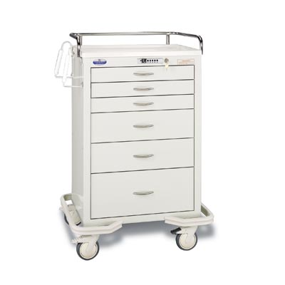 Armstrong Medical SP-1B
