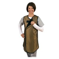 Wrap Around Aprons