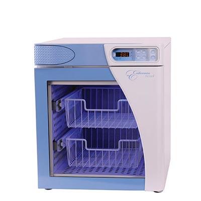 Enthermics DC250L Fluid Warming Cabinet