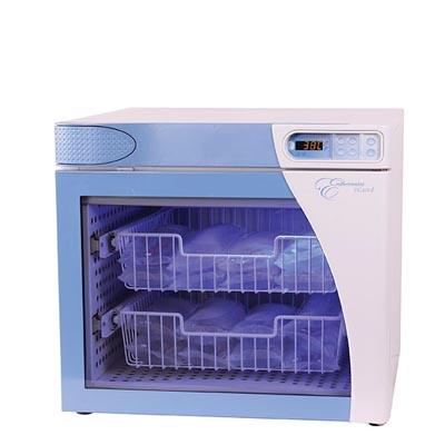 Enthermics DC400L Fluid Warming Cabinet