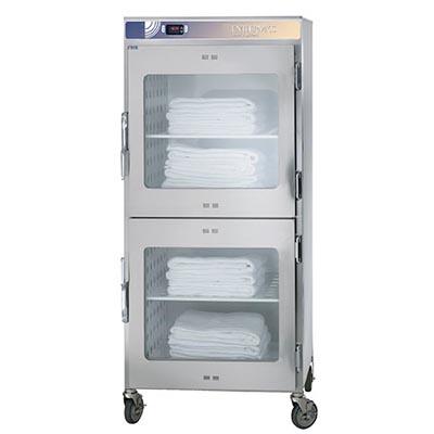 Enthermics EC2060 Blanket Warming Cabinet