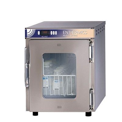 Enthermics EC230L Fluid Warming cabinet