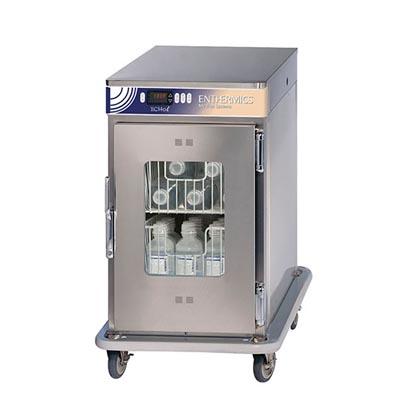 Enthermics EC340L fluid Warming Cabinet