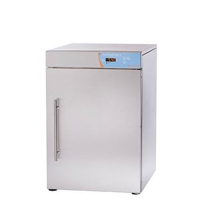 Enthermics EC350 Blanket Warming Cabinet